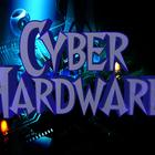 Cyberhardware