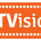 Logo png site