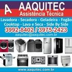 Aaquitec assistencia eletrodomesticos