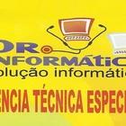 Logo solu%c3%a7%c3%a3o informatica