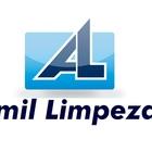Logoamillimpeza111