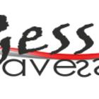 Logo gesso