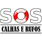 Logo 583383