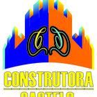 Logomarca show