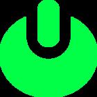 Icone 2015 verde