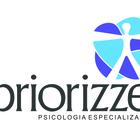 Logos priorizze 2