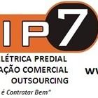 Logo chip7 el%c3%89trica.4
