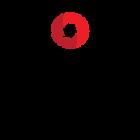 Logo csc trans 01