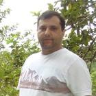 Foto skype
