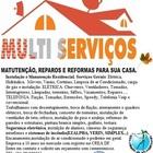Zoom multi servicos   manutencao  reparos e reformas 842