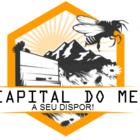 Logo capital 2