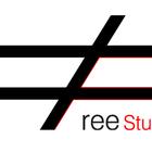 Logo   free studio imagem