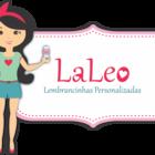 Logo la%c3%ads lorena png