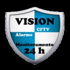 Brasao2   vision  png