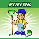 Pintor1