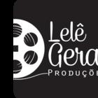 Leles02