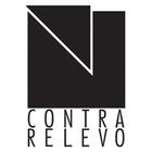 Contrarelevo2