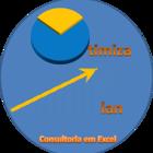 Otimizaplanlogo