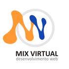 Logo mixvirtual