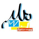 Clip logo wj phixr