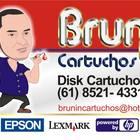 Brunoooo