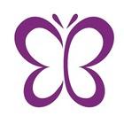 Ebcom logo roxo270x250