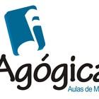 Logomarca agogica 20.01