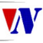 Logo trans2 phixr