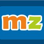 Logo mz