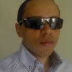Img 20140930 091441501