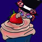 Cupcakake inacabado2