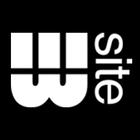 Logo white fb