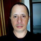 Foto emerson perfil2