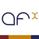 Afx facebook