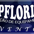 Logo tipfloripa nuevo1