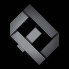 Logo fj 500x500px