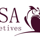 Logo tsa detetives