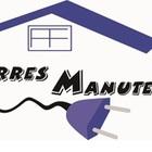 Torres manutenu00e7u00e3o   logomarca vetorizada (2)