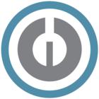 Logo yep sis fwpng