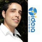 Romulo perfil   ideiasoftware
