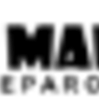 Logo new ultra pequeno