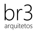 Br3 comunicacaovisual logo a