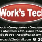 Workstech