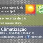 10276021 1422870541315556 4990046682784272418 n
