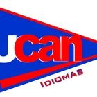 Ucan2 (2)