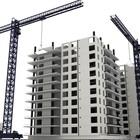 3d building construction image 1600x1200 78613 1024x768