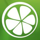 Lemonade logo facebook 2