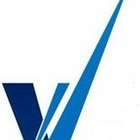Logo s%c3%b3 do v