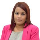 Huldarode.jornalista.comunicacaoemsaude (3)