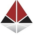 Logo tnf (1)